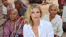 Tereza Maxová patří mezi nejkrásnější světové topmodelky. A dokazuje to i na...
