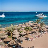 Bella Vista Resort Hurghada