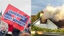 Norský Barnevernet je objektem mnoha kontroverzních příběhů. Jeden z nich je o...