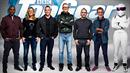 Noví moderátoři Top Gearu. Je jich šest místo tří a jak někdo už napsal - ještě...