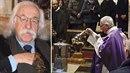Slavný italský podnikatel Renato Bialetti zemřel ve věku 93 let. jeho poslední...