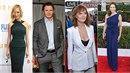Liam Neeson 7 let po smrti ženy oznámil, že je konečně opět zamilovaný. Kdo je...
