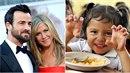 Z Jennifer Aniston se konečně stane maminka. Adoptuje s partnerem Justinem...