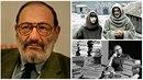 Zemřel spisovatel Umberto Eco.