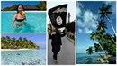 Maledivy se podle německého reportéra potýkají s extrémismem.
