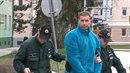 Dvaačtyřicetiletý tělocvikář Ivan měl skoro dva roky zneužívat dnes...