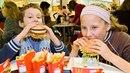 V Mekáči si brzy budete moci dát burger podle vlastního receptu.