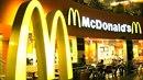 Fast Food se v Česku těší oblibě, vloni měl rekordní tržby.