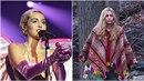 Miley mají všichni zafixovanou jako krátkovlasou rebelku. Teď se však objevily...
