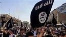 Díky úniku informací bude snazší odhalit, kdo se skrývá pod vlajkou ISIS.