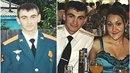 Ruská armáda má svého hrdinu: je jím mladý důstojník, který se obětoval, aby...
