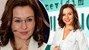 Dana Morávková zmizela ze seriálu, který jí vydělával pořádný balík peněz!