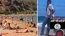 Radikálové z Islámského státu chystají teroristické útoky na evropské pláže....