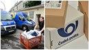 Česká pošta a doručování balíků to je velké téma.