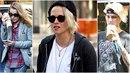 Kristen Stewart se čím dál tím více podobá podivínovi Macaulay Culkinovi a...