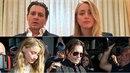 Dnes ráno rozhodl soud o osudu Amber Heard a Johnnyho Deppa. Úspěch je však...