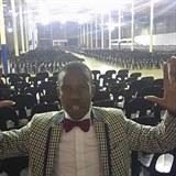 66adceedaff Na kázání černošského vykuka