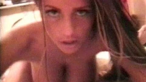 porn cz domácí sex