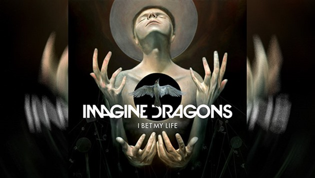 Co říkáš na nový klip Imagine Dragons?