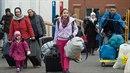 """Uprchlíci v Norsku dostanou """"odchodné"""". Pro každého ale nebude."""