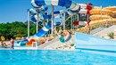Kde tedy budeme trávit léto 2016? Vypadá to, že v aquaparcích.