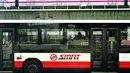 Firma SMRT již vyrábí autobusy. Zájemci o smrtící svezení nemusí vážit cestu do...