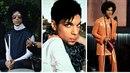 Prince dnes zemřel ve věku 57 let.
