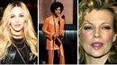 Prince a jeho lásky