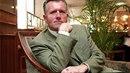 Bývalý ministr a mnohaletý politik za ODS Miroslav Macek to se svým komentářem...