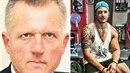 Jednasedmdesátiletý vysloužilý politik Miroslav Macek nevkusně okomentoval smrt...