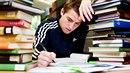 Každé studijní zkoušce předchází příprava a ta má zpravidla 5 základních fází.