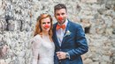 Krásná a úspěšná biatlonistka Gabriela Soukalová dnes uzavřela sňatek s...