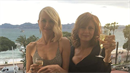 Naomi Watts a Susan Sarandon