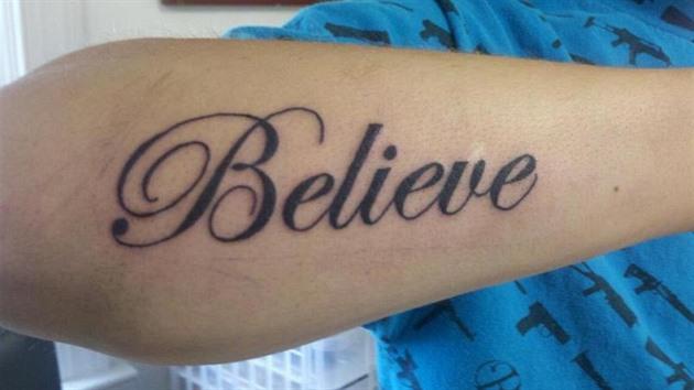 KHO6365aa_believe_tattoo.jpg