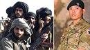 Nepálský voják Dipprasad Pun se zachoval jako pravý akční hrdina. Sám odrazil...