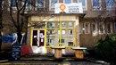 Expres navštívil pražské autonomní sociální centrum Klinika. Místo davů lidí...