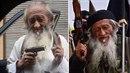 Zvrácenost Islámského státu nezná mezí. V posledním videu představili...