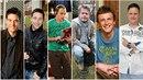 Klenoty českého dabingu: Víte kdo mluví vaše oblíbené sitcomové herce?