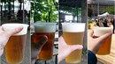 Otestovaly jsme piva na populárních pražských zahrádkách. Jak to dopadlo?