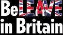 Titulní strana deníku The Sun, která vyzývá k odchodu Británie z EU. První...