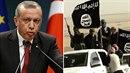 Evropská unie považuje Turecko za spojence v boji proti Islámskému státu. Podle...