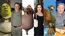 Věděli jste, kdo nadaboval postavičky vašich oblíbených animáků? Je to pecka!