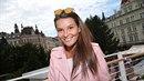 Nikol Švantnerová přiznala, že by ráda koupila rodinný dům.
