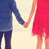 tipy na randění s introvertemdom seznamovací web
