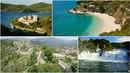 Chorvatsko je dovolenkovým cílem mnoha Čechů. Kam zajet, abyste se krajanům...