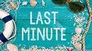 Vybíráte last minute dovolenou? Máme pro vás několik užitečných rad, jak se...