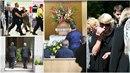 Kdo bude zodpovídat za smrt Hany H.? Za byla ve čtvrtek dopoledne pohřbena...