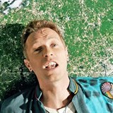 Chris Martin / Coldplay