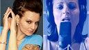 Píseň Evropo dýchej Olivie Žžikové se šíří po Facebooku jako mor.