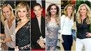 Co říkáte na naše celebrity bez líčení? Opravdu to tak potřebují?